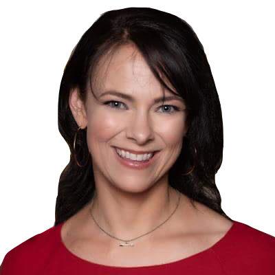Kelly Firesheets headshot